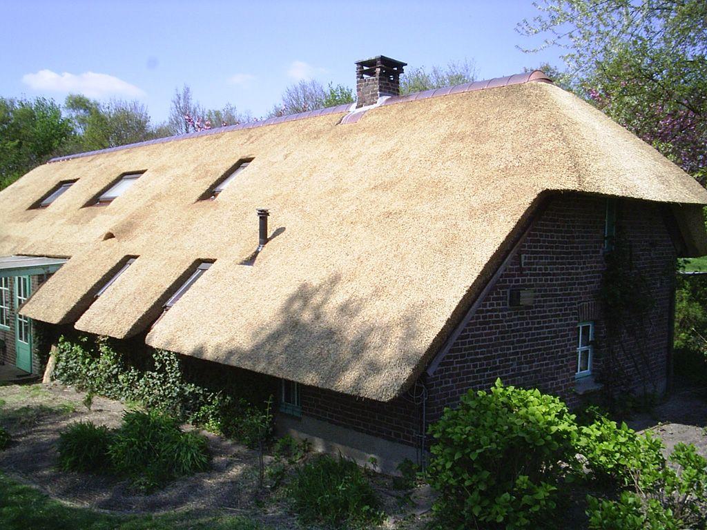 renovatie Venray